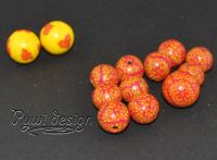 oranges-auge