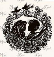 liebespaar
